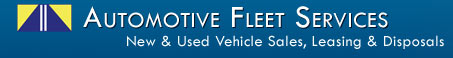 Automotive Fleet Services Perth Western Australia New & Used Vehicle Sales, Leasing & Disposals